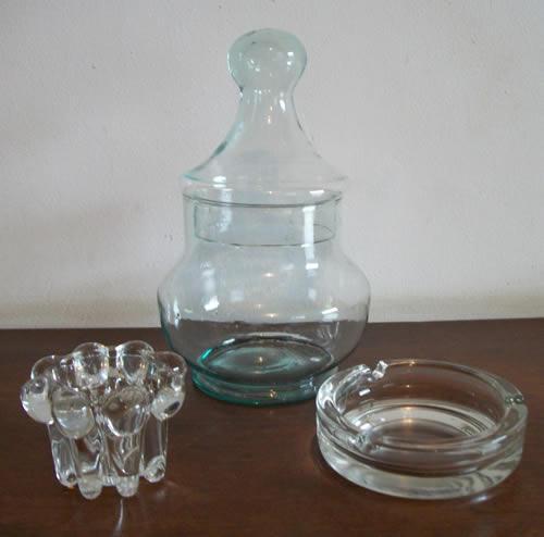 Enfeite De Vidro ~ Enfeites de Vidro Modelos e Fotos Decoraç u00e3o