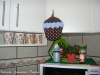 enfeites-para-cozinha-1