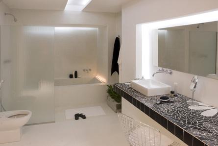 Katerine Rosenstock - Um Conto de Terror Espelho-grande-para-banheiro-14