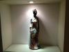 estatuetas-decorativas-3