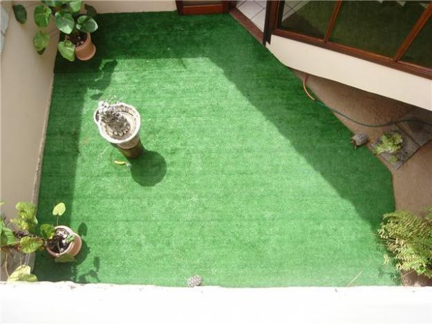 grama sintetica para jardim rio de janeiro:Grama Sintética para Decoração – Casa e Jardim