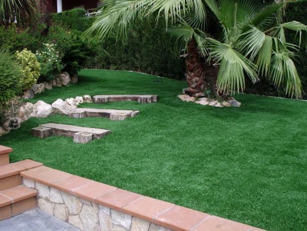 grama sintetica para jardim rio de janeiro : grama sintetica para jardim rio de janeiro:Grama Sintética para Jardim – Casas e Condomínios