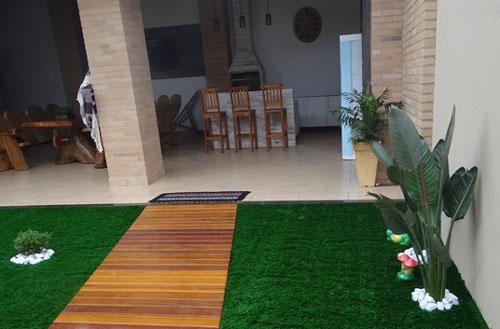 grama sintetica para jardim florianopolis : grama sintetica para jardim florianopolis:Grama Sintética para Jardim – Casas e Condomínios