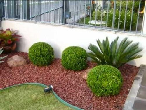 quintal jardim decoracao:Meditation Garden Clip Art