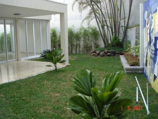 flores jardim externo:jardim-externo-decorado-9