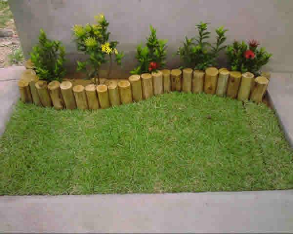 flores jardins pequenos:jardins-pequenos-10