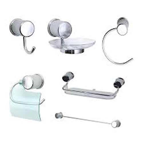 kits decoracao banheiro:Kits para Banheiro – Decoração e Design