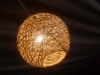 luminaria-artesanal-1