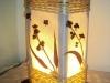 luminaria-artesanal-15
