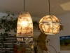 luminaria-artesanal-6