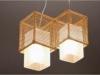 luminaria-artesanal-7