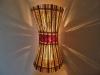 luminaria-artesanal-8