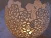 luminaria-com-barbante-14