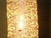 luminaria-com-barbante-2