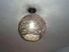 luminaria-com-barbante-9