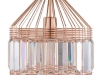 lustre-aramado-cobre-11