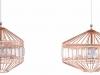 lustre-aramado-cobre-12