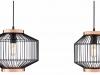 lustre-aramado-cobre-6