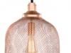 lustre-aramado-cobre-9