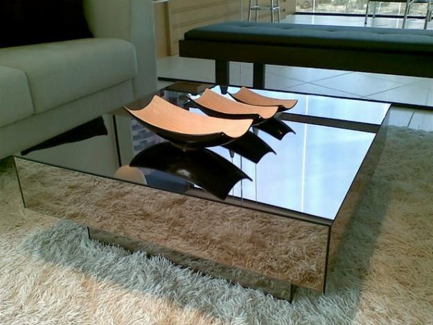 Mesas De Sala De Estar Ikea ~  mesa de centro para sala espelhada mesa de centro para sala espelhada