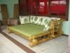 moveis-de-bambu-1