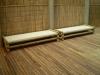 moveis-de-bambu-10