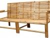 moveis-de-bambu-12