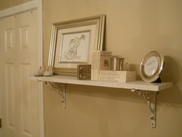 Objetos decorativos para parede quadros e texturas for Objetos decorativos minimalistas
