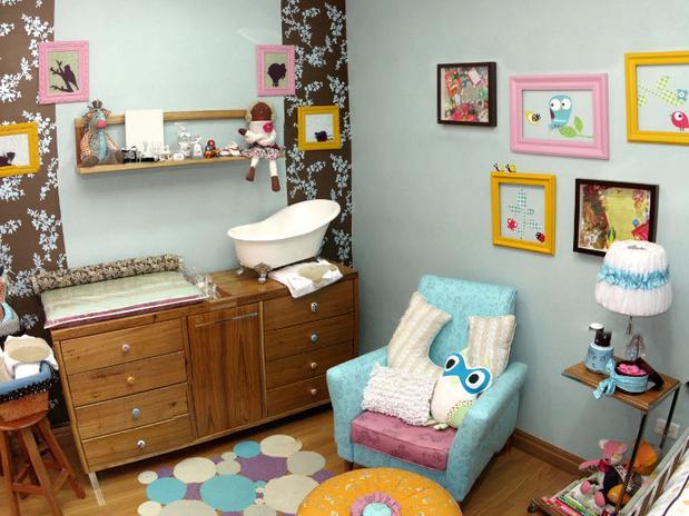 decoracao alternativa e barata para quarto:Objetos para decorar o Quarto – Acessórios e Móveis