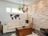 parede-decorada-moderna-12