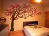parede-decorada-moderna-13