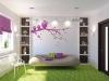 parede-decorada-moderna-3