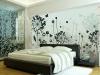 parede-decorada-moderna-5