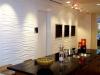 parede-decorada-moderna-8