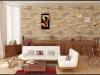 parede-decorada-moderna-9
