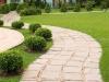 pedras-para-jardins-1