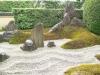 pedras-para-jardins-10