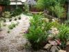 pedras-para-jardins-11