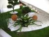 pedras-para-jardins-14
