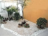 pedras-para-jardins-15
