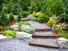 pedras-para-jardins-3