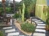 pedras-para-jardins-5