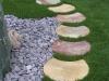 pedras-para-jardins-7