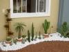 pedras-para-jardins-9