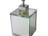 porta-sabonete-liquido-4