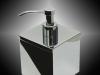 porta-sabonete-liquido-5