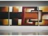quadro-abstrato-para-sala-1
