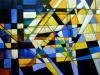 quadro-abstrato-para-sala-10