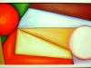 quadro-abstrato-para-sala-11