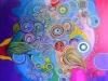 quadro-abstrato-para-sala-12